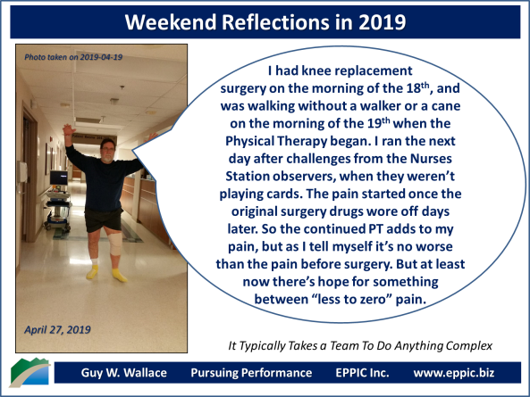 Weeked Reflections 2019-04-27.png