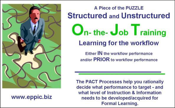 pieceofthepuzzle