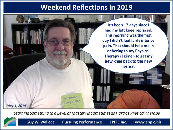 Weeked Reflections 2019-05-04.png