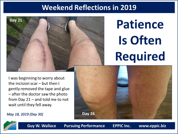 Weeked Reflections 2019-05-18.png