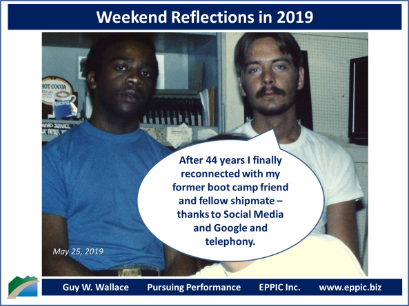 Weeked Reflections 2019-05-25.png