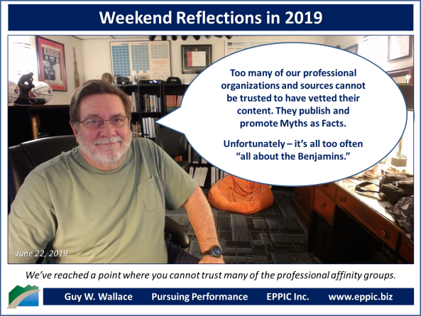 Weeked Reflections 2019-06-22.png