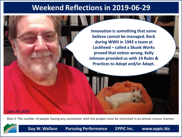 Weeked Reflections 2019-06-29.png