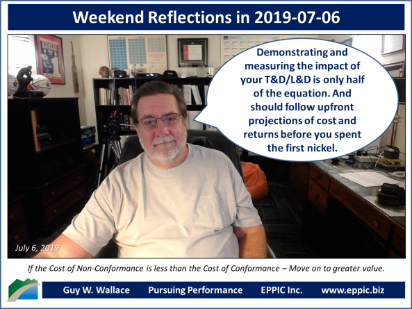 Weeked Reflections 2019-07-06.png