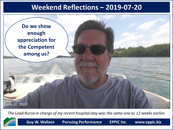 Weeked Reflections 2019-07-20.png