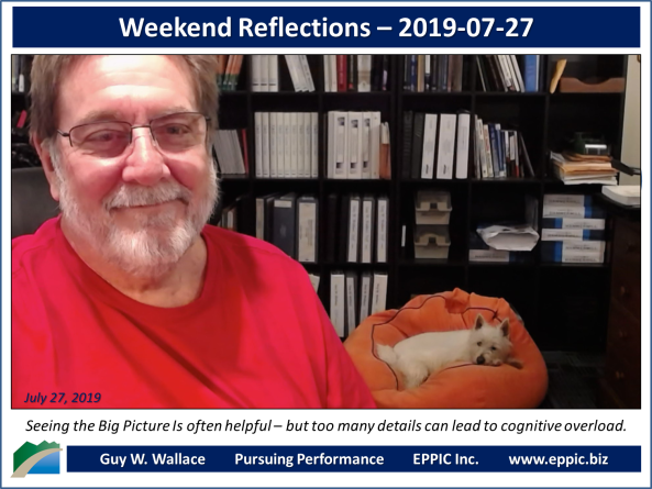 Weeked Reflections 2019-07-27.png