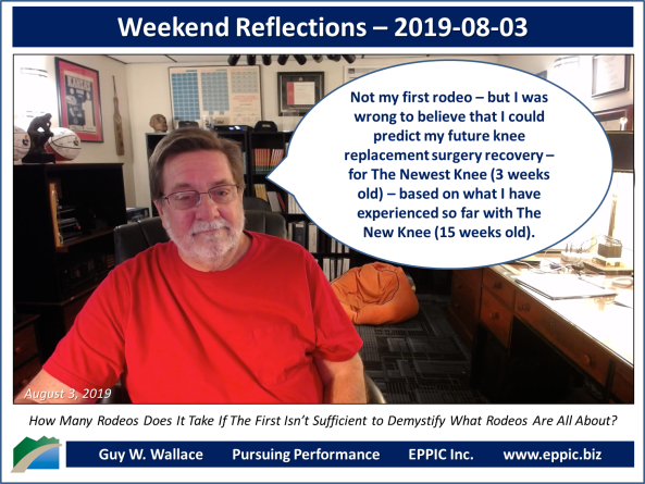 Weeked Reflections 2019-08-03.png
