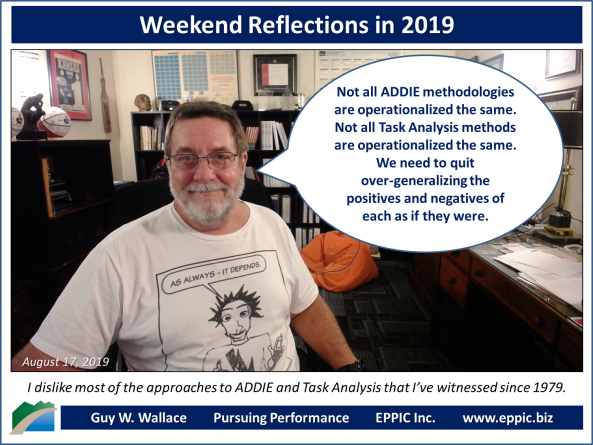 Weeked Reflections 2019-08-17.png