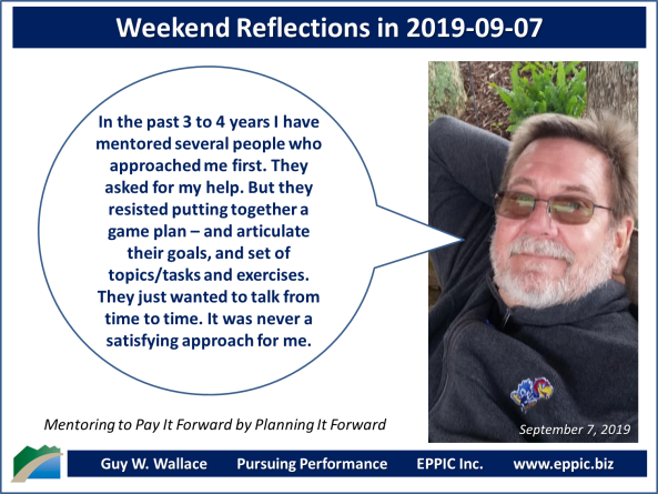 Weeked Reflections 2019-09-07.png