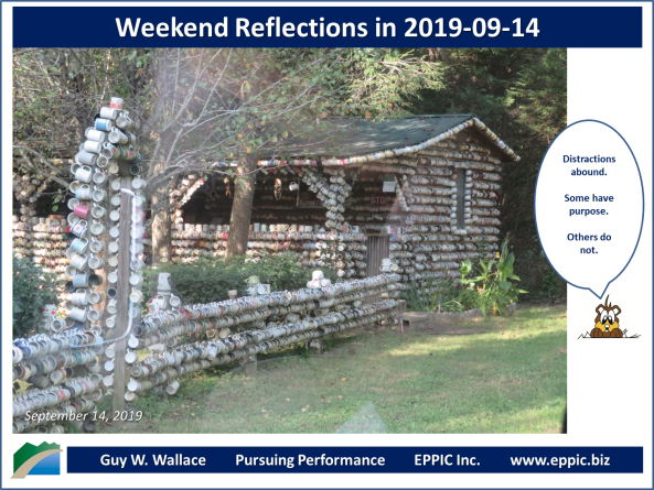 Weeked Reflections 2019-09-14.png