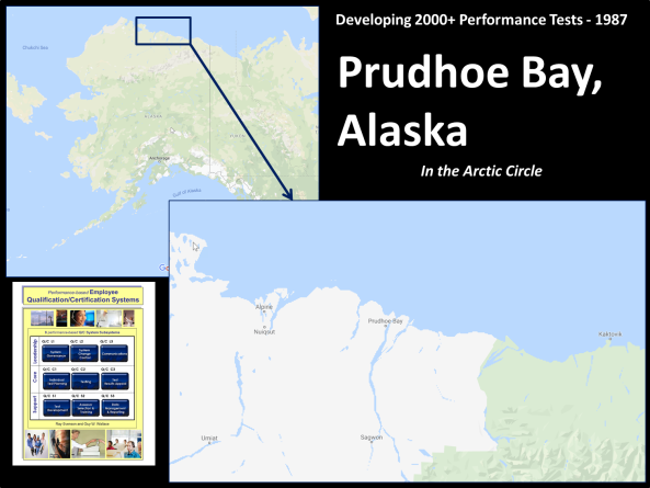 Prudhoe Bay.png
