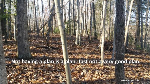 No Plan.png
