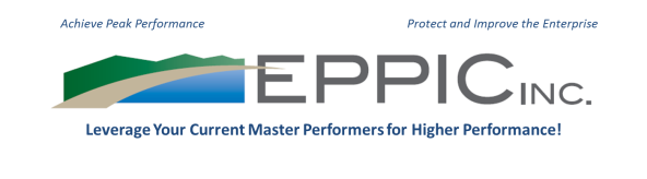 EPPIC 2010 Logo w- text
