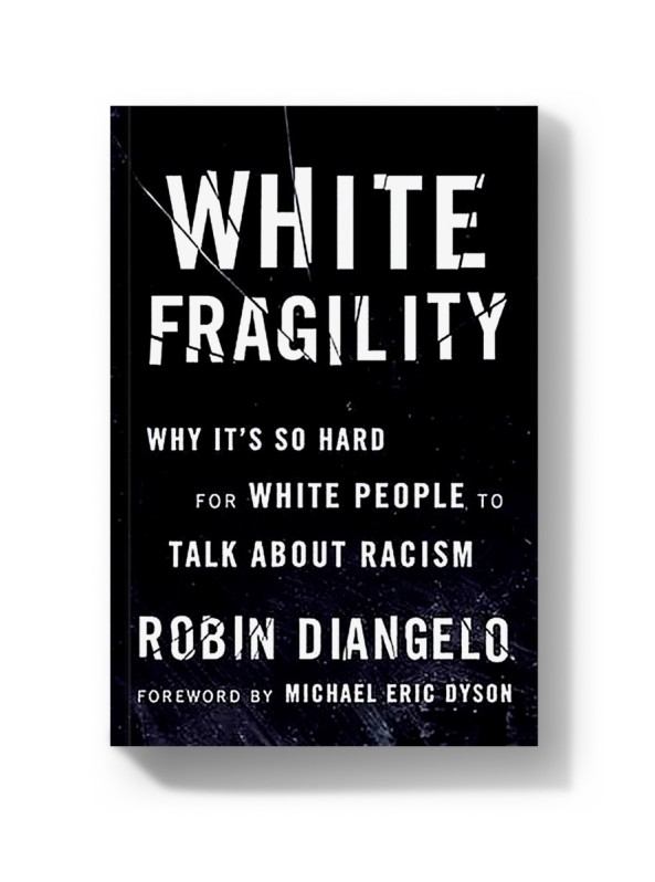 book-reviews-white-fragility-02
