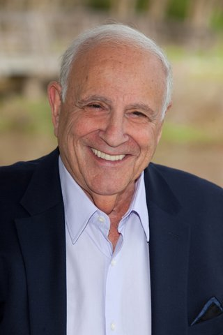 Roger Kaufman